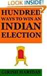 Hundred Ways To Win An Indian Election