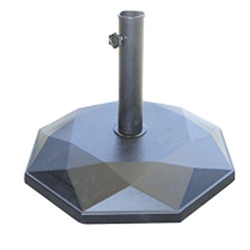 base-diamant-de-ciment-en-caoutchouc-noir-25-kg-diametre-48-mm-pegane