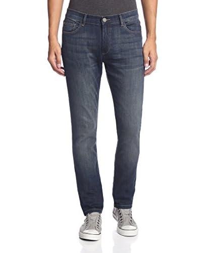 DL 1961 Men's Mason Slouchy Slim Fit Jean