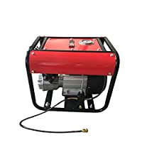 JUFENG 110V 300bar Electric Compressor Pump Paintball Filling Station from Maisi CO.,LTD