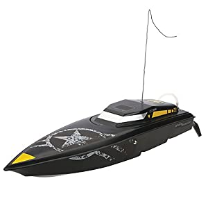 WidowMaker 22 Deep-V 2.4 BL RTR