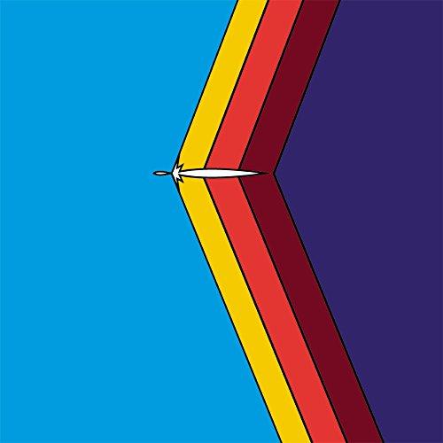 The Boom Band-The Boom Band-CD-FLAC-2015-BOCKSCAR