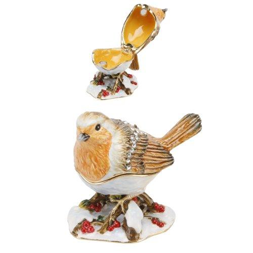 juliana-robin-on-snow-treasured-trinket