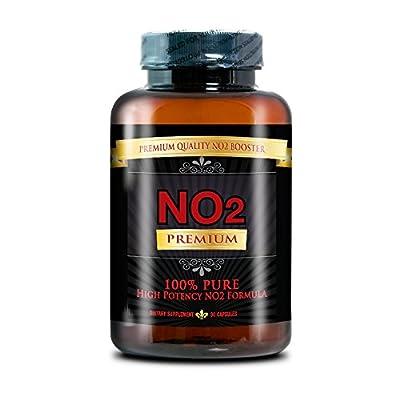 NO2 Premium