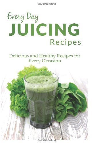 Ingredients For Juicing front-1037652