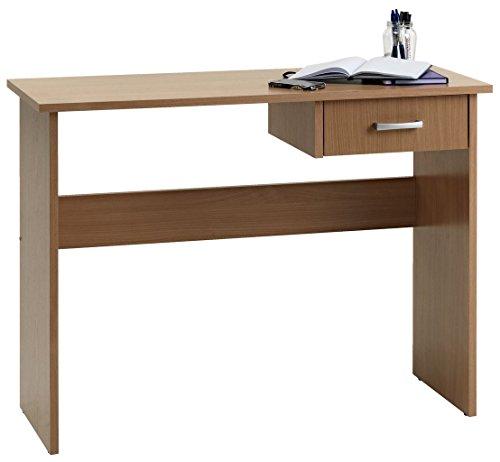 jysk-desk-karup-1-drawer-beech