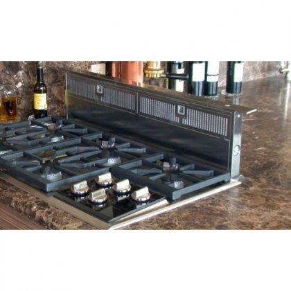Frigidaire Gas Dryer front-633398