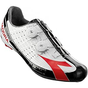 Buy Diadora Vortex Pro Shoes - Mens by Diadora