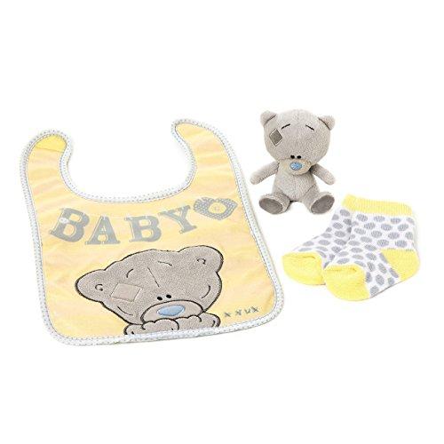 me-to-you-tiny-tatty-teddy-socks-bib-and-soft-toy-gift-set