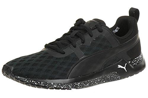 Puma Pulse XT V2 FT w Running Shoes Women Fitness Jogging 188972 01 black