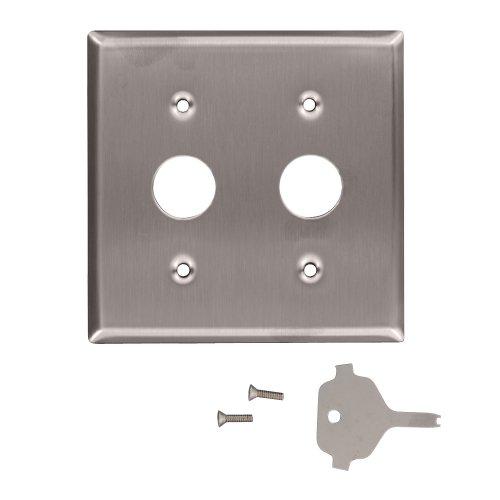 leviton-84072-40-2-gang-key-lock-power-switch-device-switch-wallplate-standard-size-device-mount-for