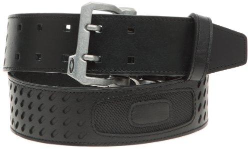 Oakley Belt