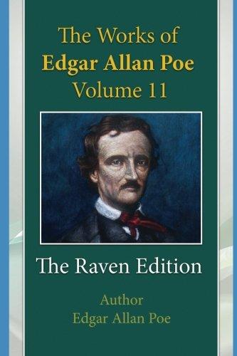the biography of edgar allan poe