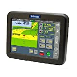 ZAGG invisibleSHIELD TRIAGGPSFMS for Trimble AgGPS FieldManager Screen (Clear) Best Kitchen Accessories