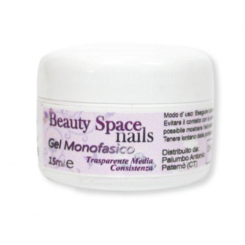 gel-uv-monofasico-trasparente-15-ml