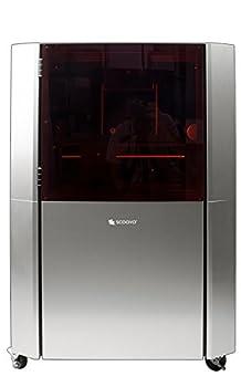 アビー SCOOVO MA10(シルバー) 3Dプリンタ SCV-MA10-S