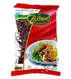 Raithip - Thai Red Kidney Bean 500g.