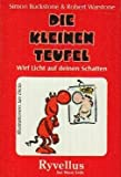 img - for Die kleinen Teufel. 52 farbige Karten book / textbook / text book