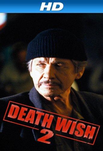 41kViZgwZ2L. SL500  Death Wish 2 [HD]