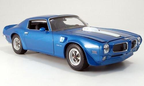 pontiac-firebird-trans-am-blau-1972-modellauto-fertigmodell-welly-118