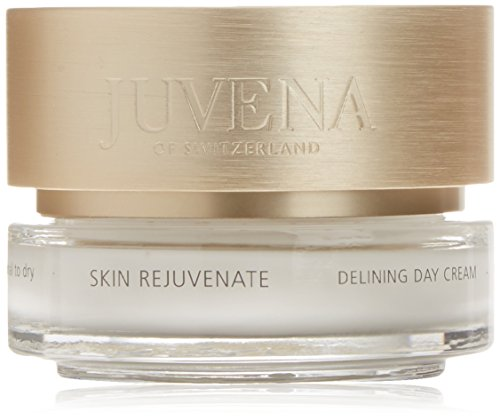 Juvena Skin Rejuvenate Delining Day Cream Normal To Dry Skin 75ml