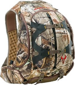 Badlands Ultra Day Pack (Realtree AP Xtra, 22 x 12 x 8-Inch)