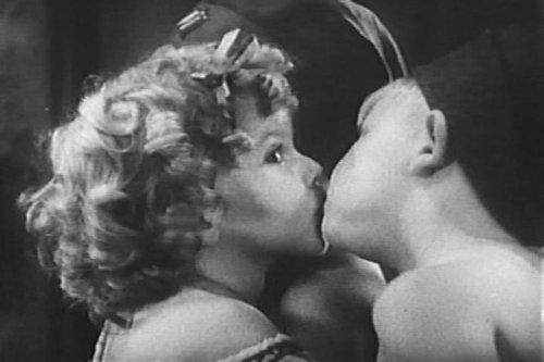 Shirley Temple Movies: War Babies DVD (1932)