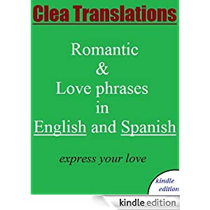 Spanish Love Quotes With Translation. QuotesGram