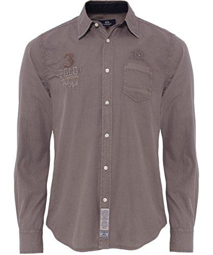 la-martina-regular-fit-percival-shirt-l-fossil