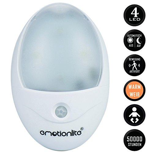 emotionlite-led-luce-notturna-con-sensore-di-movimento-collegare-lampada-da-tavolo-senza-fili-bambin