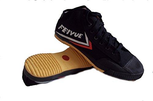 Feiyue , Scarpe per arti marziali uomo - 43