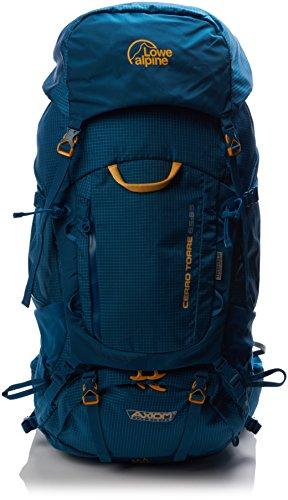 lowe-alpine-rucksack-cerro-torre-6585-bondi-blue-97-x-41-x-37-cm-65-liter-fbp-77-bo