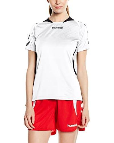 Hummel Camiseta de Fútbol Team Player