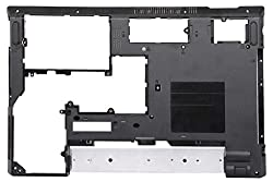 Lenovo IBM THINKPAD L412 Laptop Bottom Base Assembly (Black)