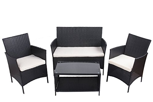 Garden Furniture Sets Tesco. Cheap Bistro Garden Furniture Uk   Modrox com