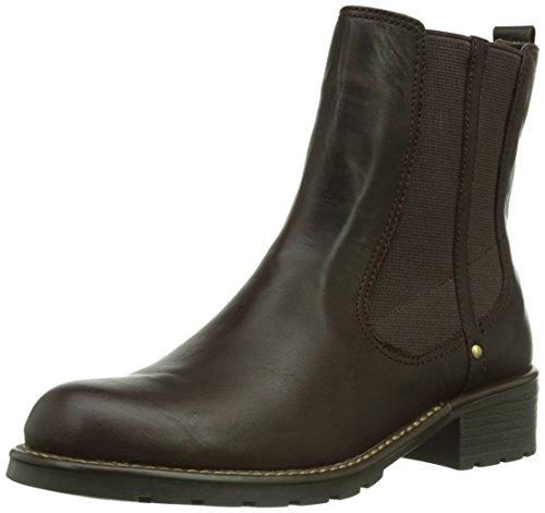 clarks-orinoco-club-boots-femme-marron-burgundy-leather-395-eu
