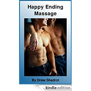 happy massage ending Stockton, California