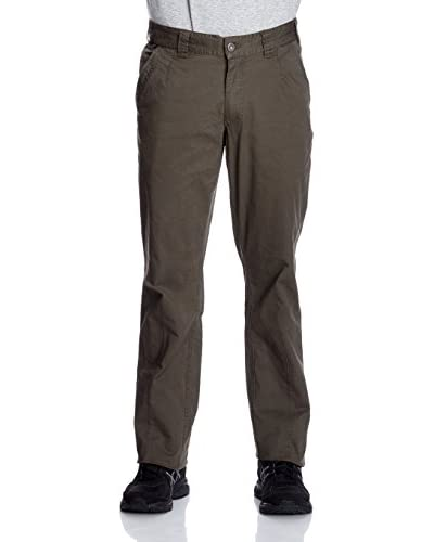 Northland Professional Pantalone Will [Grigio]