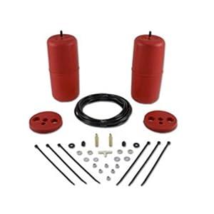 AIR LIFT 60783 Carburetor Mounting Gasket