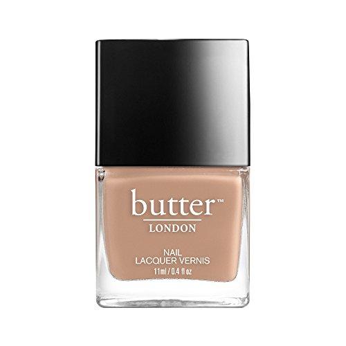 butter-london-nail-lacquer-neutral-brown-shades-high-tea