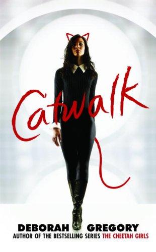 Catwalk, Deborah Gregory