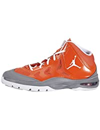Nike Men's NIKE JORDAN PLAY IN THESE II BASKETBALL SHOES