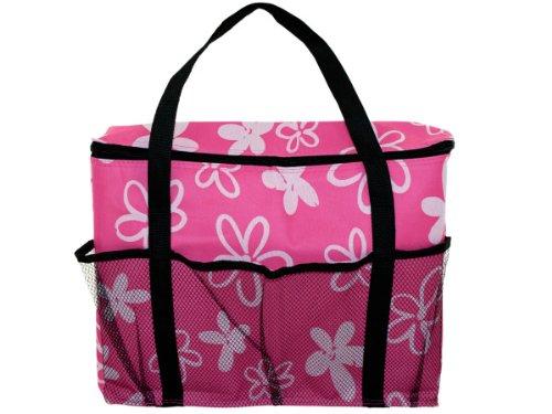 Bulk Buys Ob913 Cooler Bag Case Of 12 front-1027139