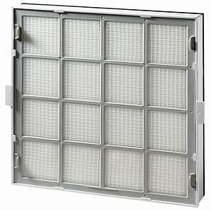 Cheap Winix Ultimate Large 4-Stage Filter (119110) (B004UBQ6EE)