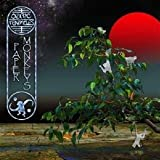 Paper Monkeys by Ozric Tentacles