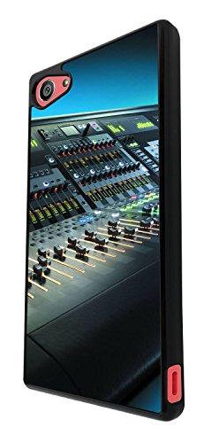 1546-cool-fun-trendy-dj-mixer-music-disk-jockey-design-sony-xperia-z4-compact-mini-hulle-fashion-tre