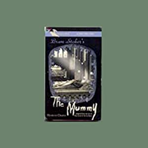 The Mummy (Dramatized) Audiobook