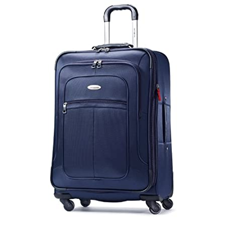 Samsonite 300 Series XLT 29