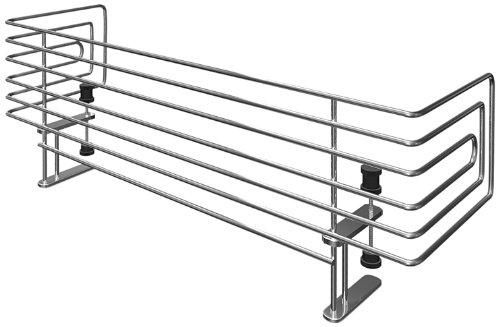 reer-2010-protezione-per-piano-cottura-cromata