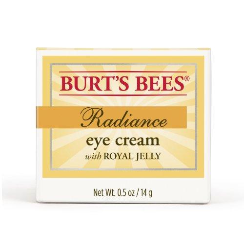 Burt's Bees Burt's Bees Radiance Eye Crème, .5-Ounce Jar